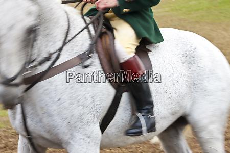 horseman gloucestershire england uk