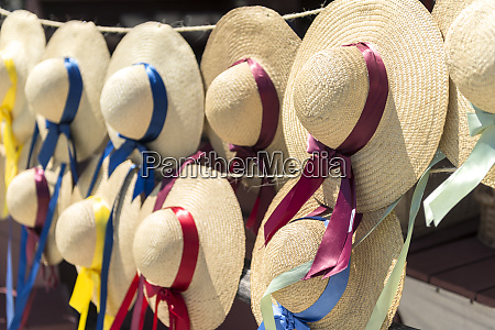 usa virginia williamsburg colonial williamsburg hats