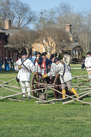 usa virginia williamsburg colonial williamsburg loading