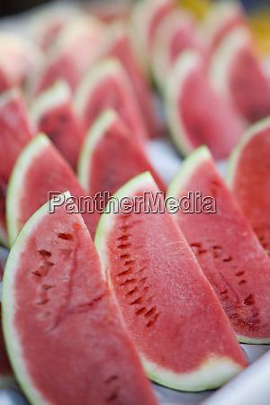weekly tuesday fruit vegetable market