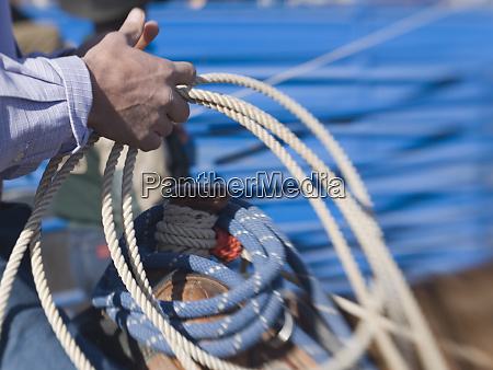 tucson arizona ropes and equipment of