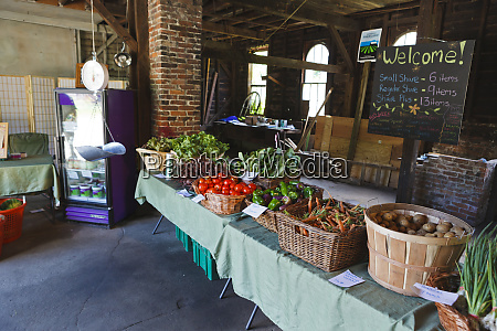 the community supported agriculture csa pick