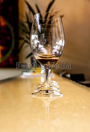 usa washington state walla walla wine