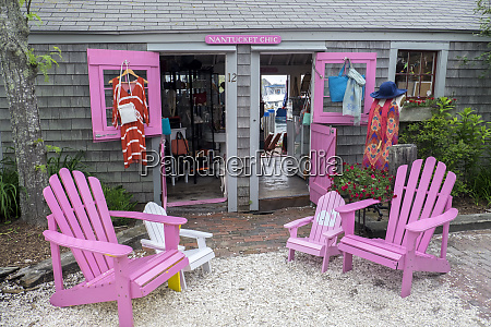womens clothing store nantucket massachusetts usa
