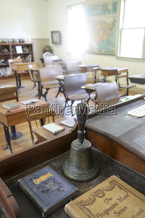 schoolhouse, museum, , eastham, historical, society, , eastham, - 27792844