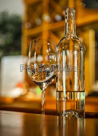 usa washington state yacolt wine and