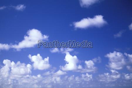 usa hawaii clouds