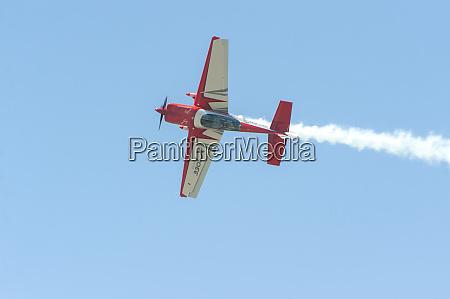 skyfest airshow airplanes new smyrna beach