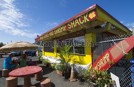 waimanalo hawaii oahu ono steaks and