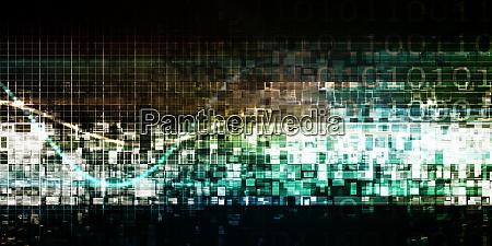 trend analysis of marketing