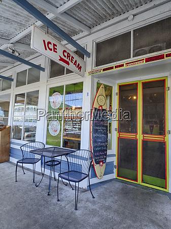 usa hawaii big island ice cream