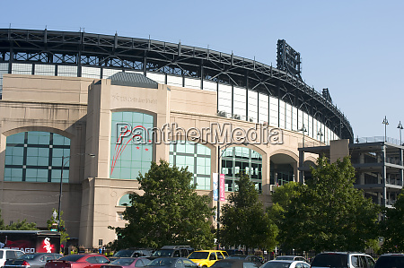 us cellular field home of the