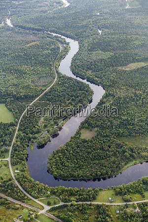 mattawamkeag river wytipitlock maine