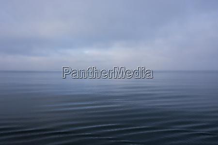 norway svalbard nordaustlandet island calm water