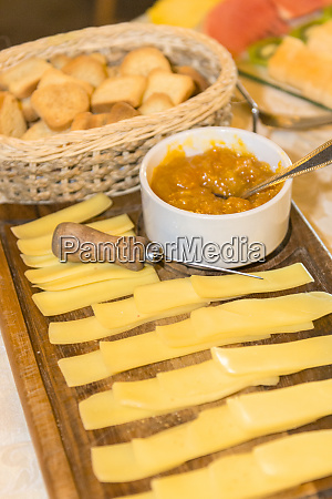 portugal favaios avessada winery cheese and
