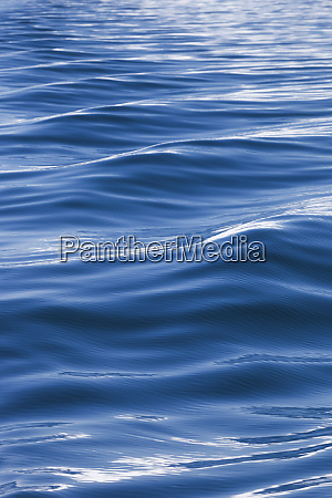 greenland disko bay oqaatsut boat wake