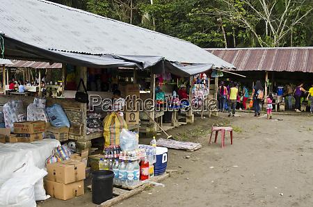 saturday, market, , pompeya., pompeya, established, in - 27882644