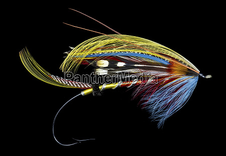 atlantic, salmon, fly, designs, 'unnamed, al - 27887942