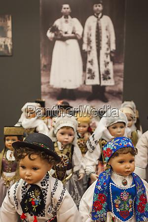romania transylvania sibiu casa teutsch church