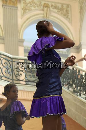 central america cuba santa clara cuban