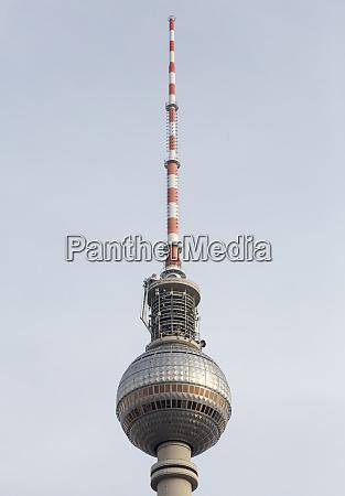 germany berlin top of berlin tv