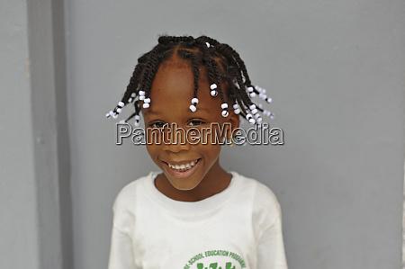 dominica roseau preschool social center portrait