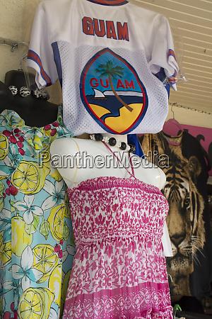 micronesia mariana islands us territory of