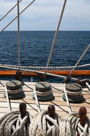 star flyer sailing cruise ship costa