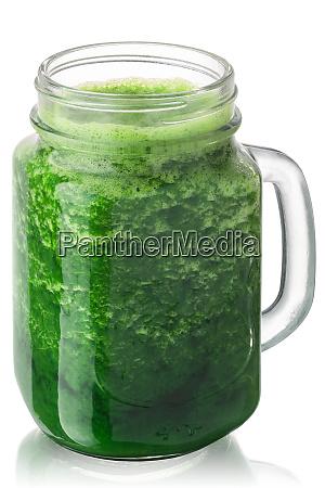 wheatgrass juice jar paths