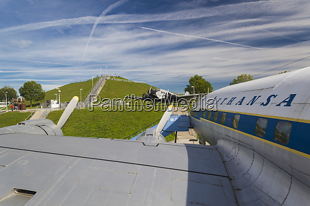 germany bavaria munich munich international airport