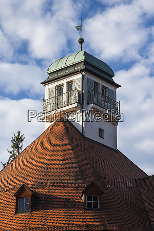 germany bavaria bad tolz kurhaus resort