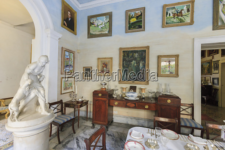 casa rocca piccola private home from