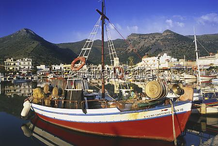 rethminon rethymnon crete greece