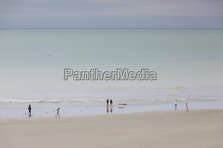 new zealand south island canterbury timaru