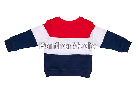 spring and autumn children clothes a