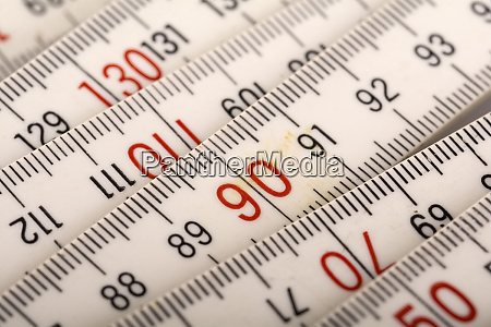 measure measurement