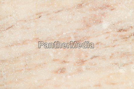 sand stone or marble pattern texture