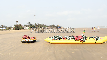 inflatable adventurous fly fish raft of