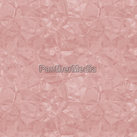 seamless repeating crumpled texture tile