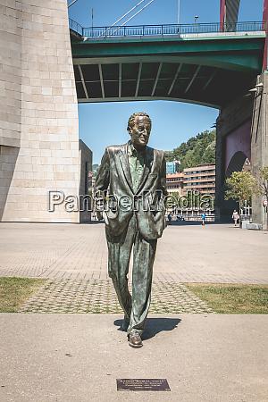 monument, of, the, socialist, leader, ramon - 27959779