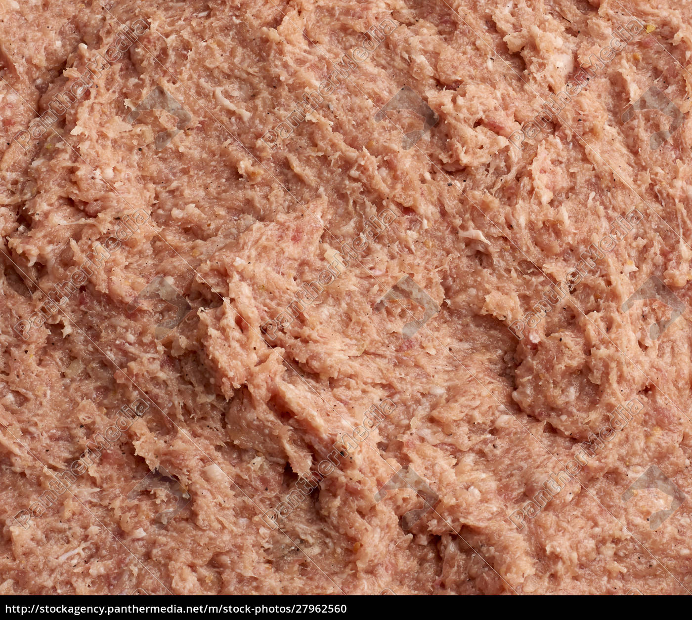 minced, pork, and, lard, texture, , full - 27962560