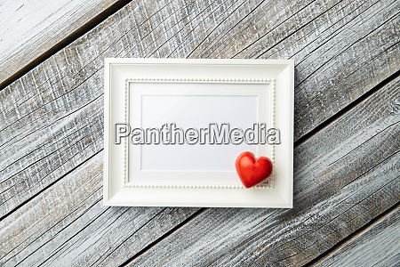 love valentines day concept blank picture