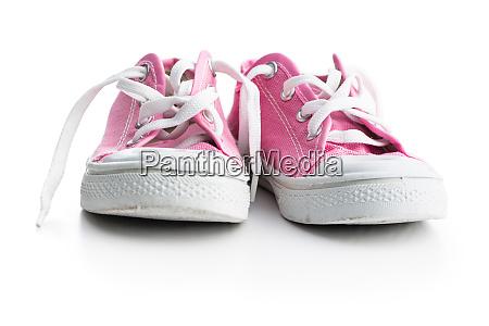 retro sneakers tennis shoes