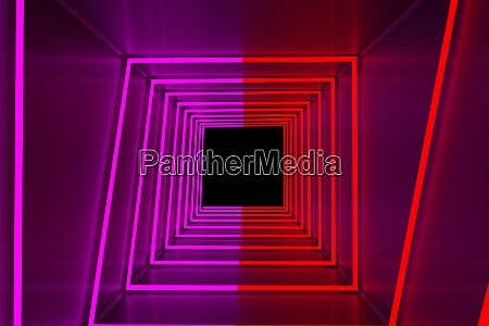 3d rendering of backgrounds abstract 3d