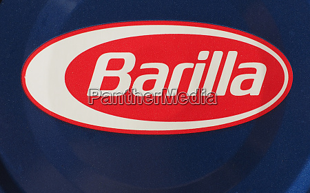 parma jan 2020 barilla sign