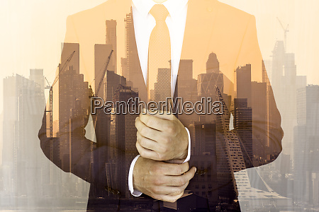 corporate business entrepreneurship and economic prosperity
