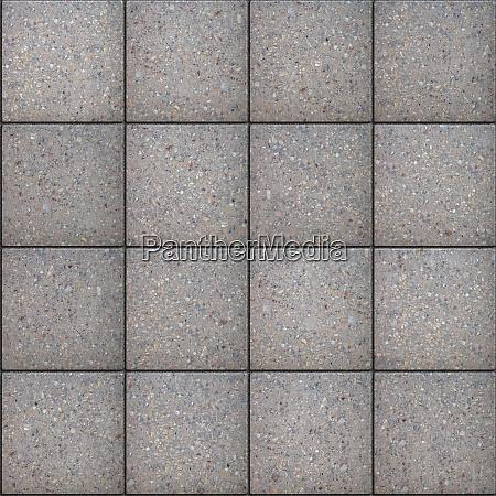 paving slabs seamless tileable texture