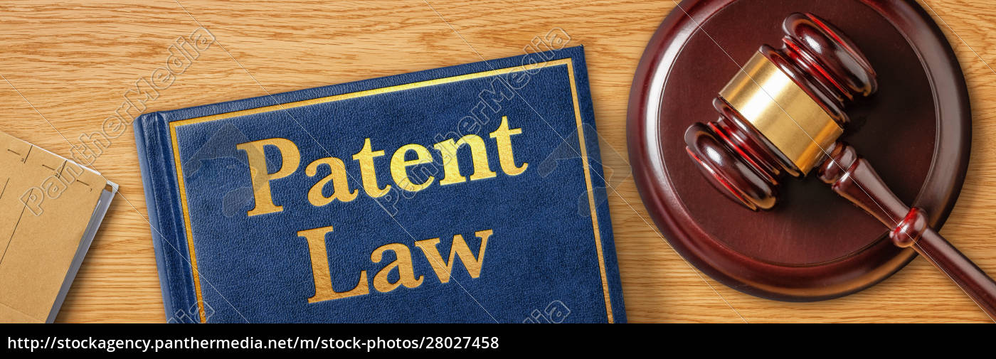 a, gavel, with, a, law, book - 28027458