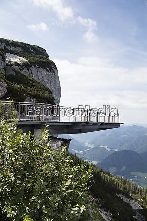 austria tyrol waidring scenic mountainous landscape