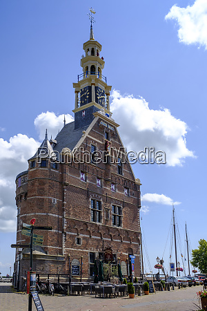 netherlands north holland hoorn restaurant armchairs